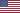 Bandera SEPARADAS