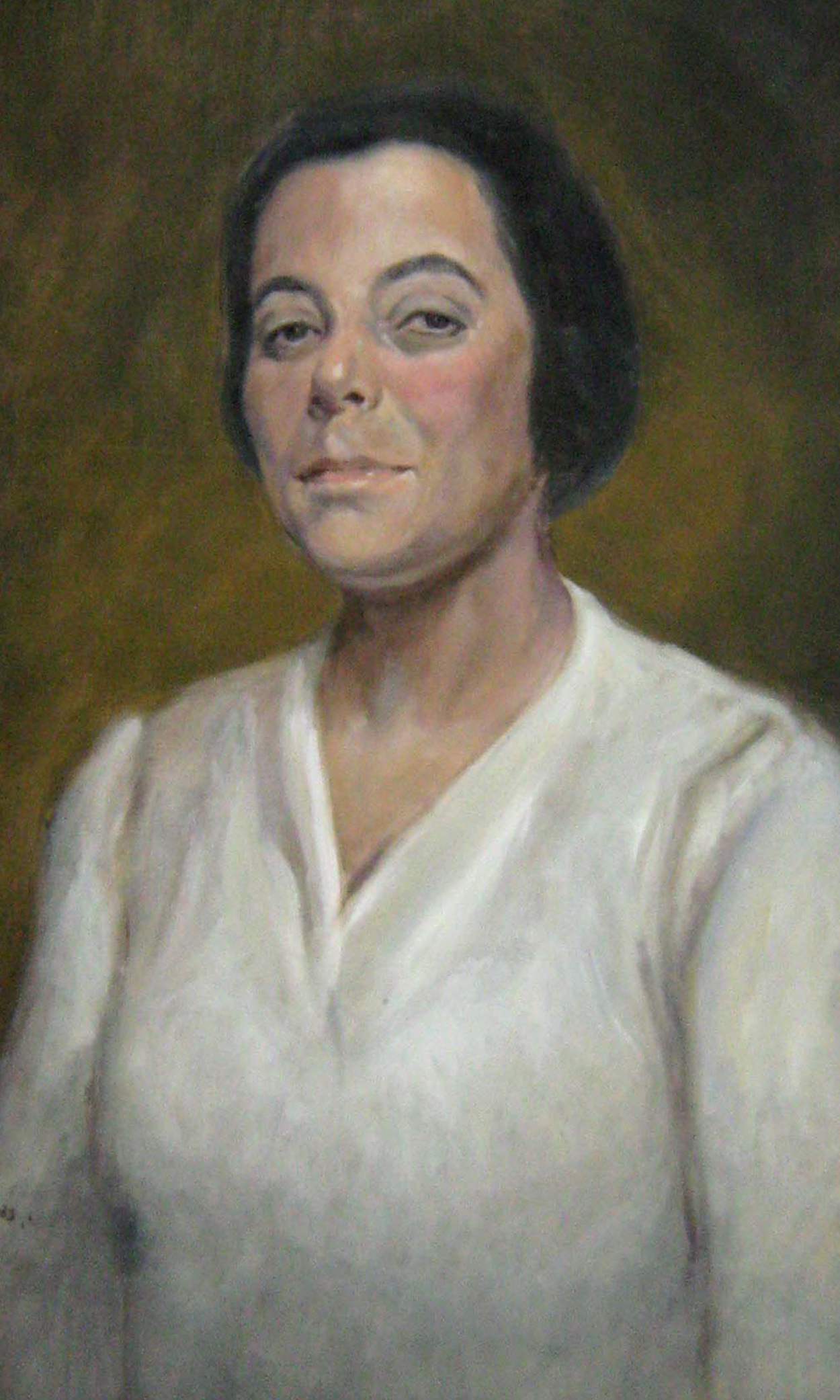 Angélica de Osma Gildemeister (1983)