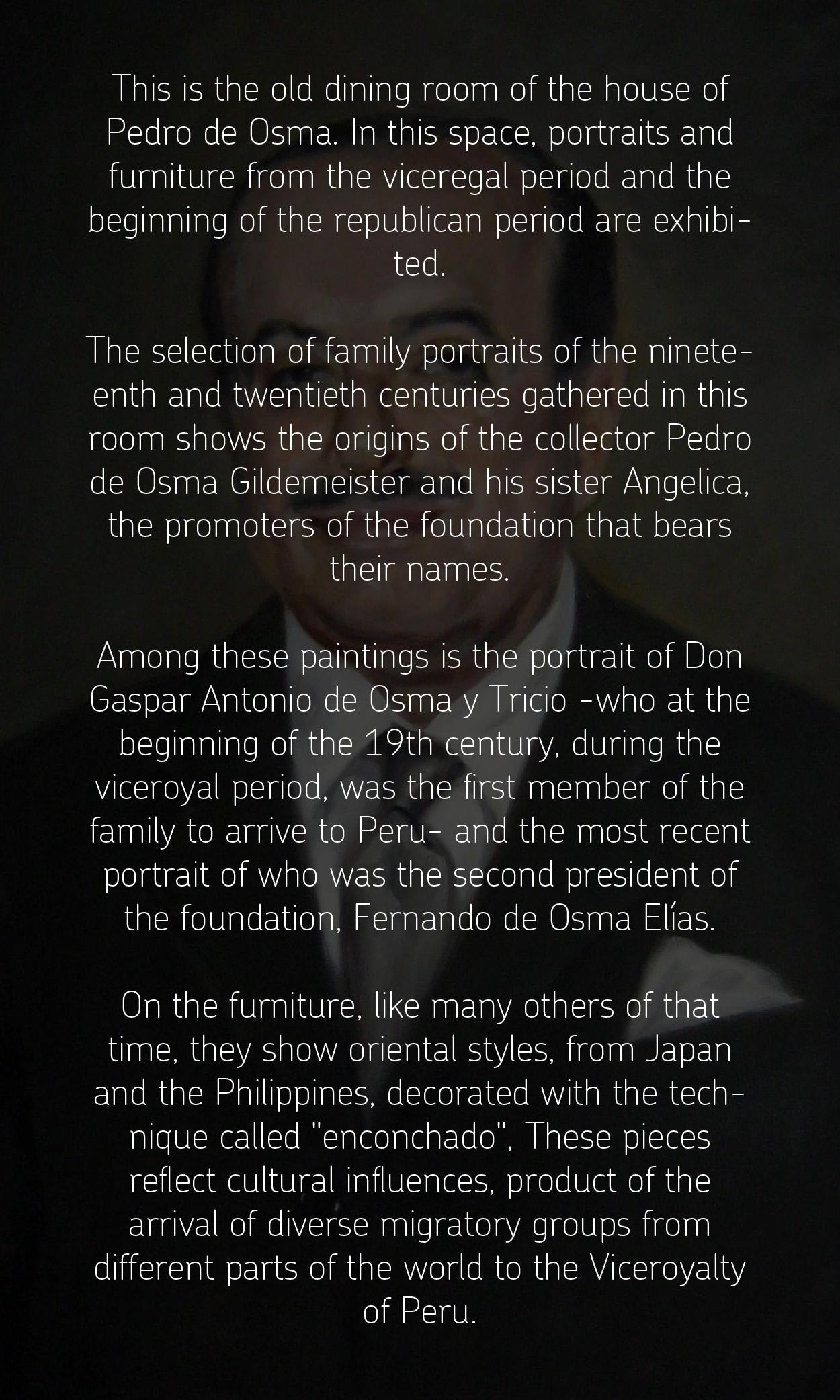 Caratula_retratos_texto ingles