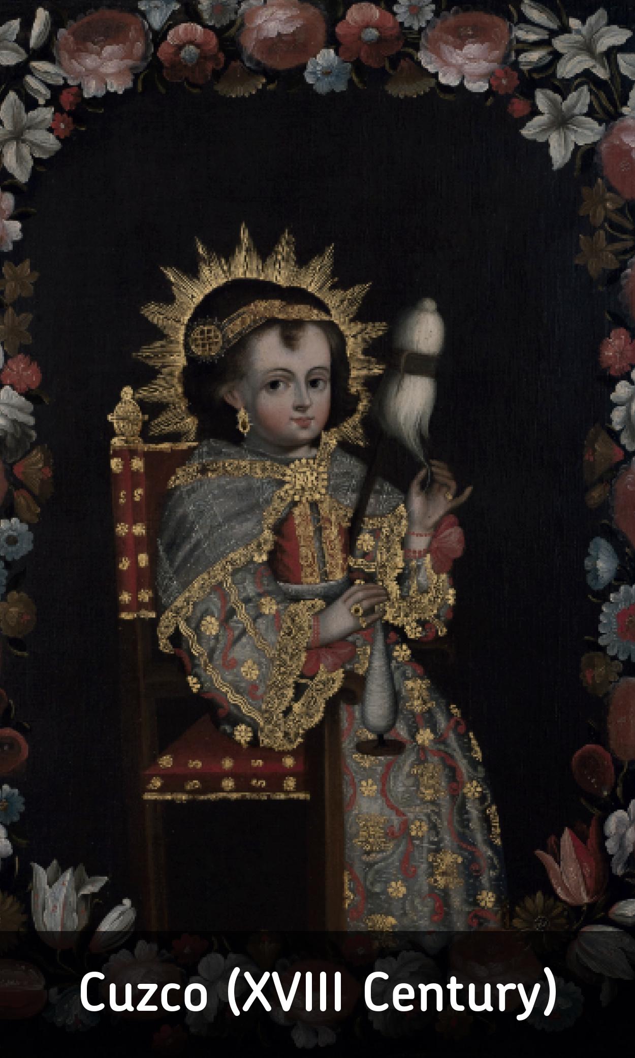 Caratula_siglo18_ingles