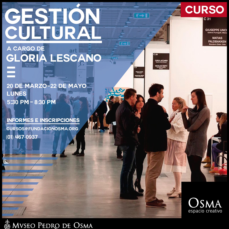 Curso GLORIA-02