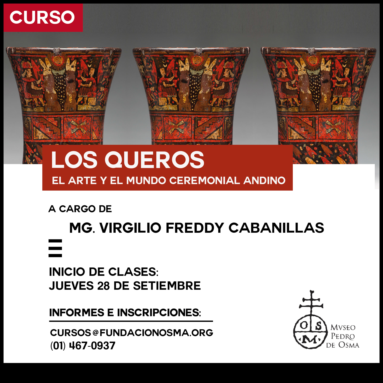FREDDY CURSO-01-02-01-01-01