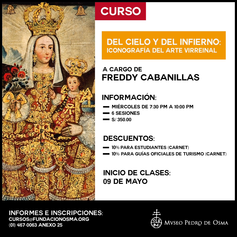 Cursos FB - CURSOS-04