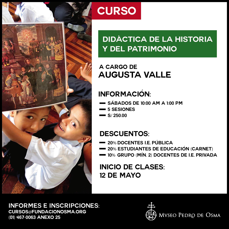 Cursos FB - CURSOS-06
