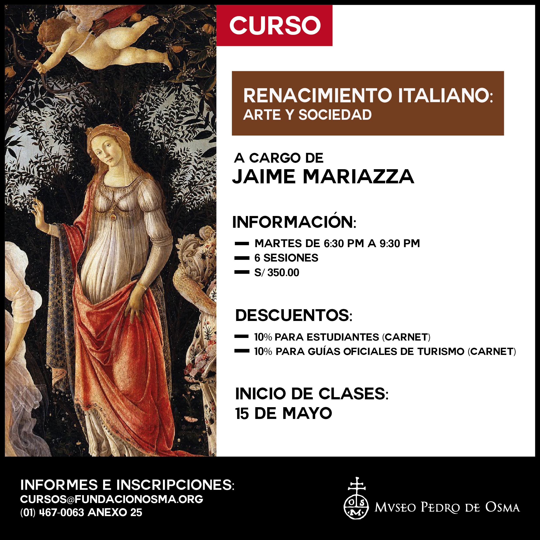 Cursos FB - CURSOS-08