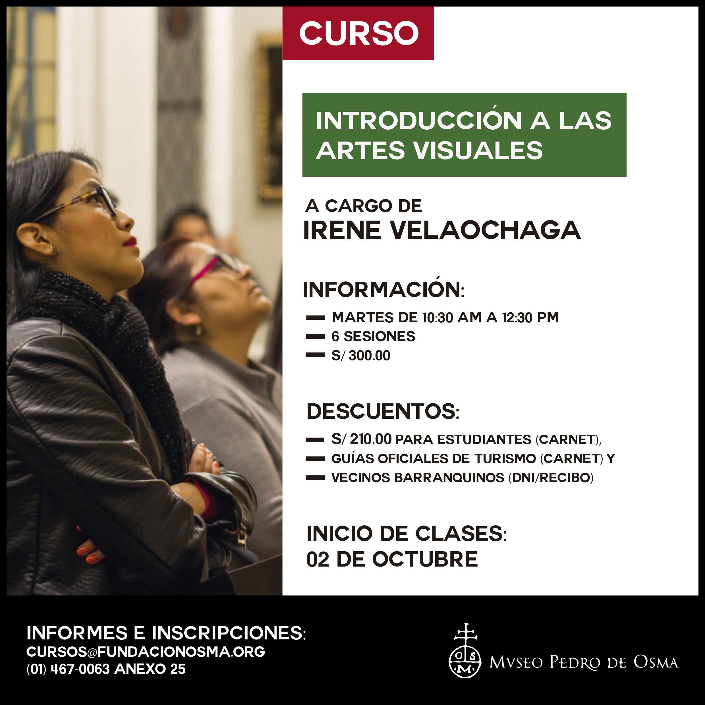 Cursos FB - CURSOS